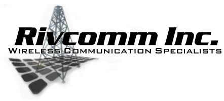 Rivcomm Inc.